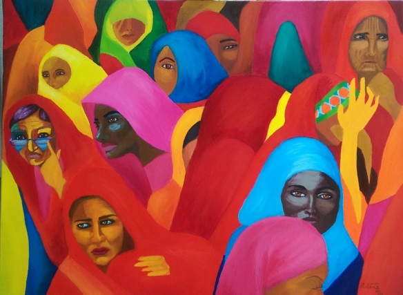 IMG_femmes rouges stephanie roberts poet