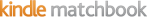 Matchbook_logo_LG._V360600171_