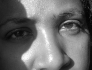 stephanie roberts poet writer