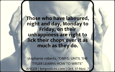 D_20181026_stephanie_roberts_quote_omfg